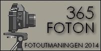 logga20141