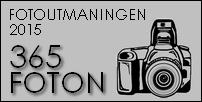 Liten_logga
