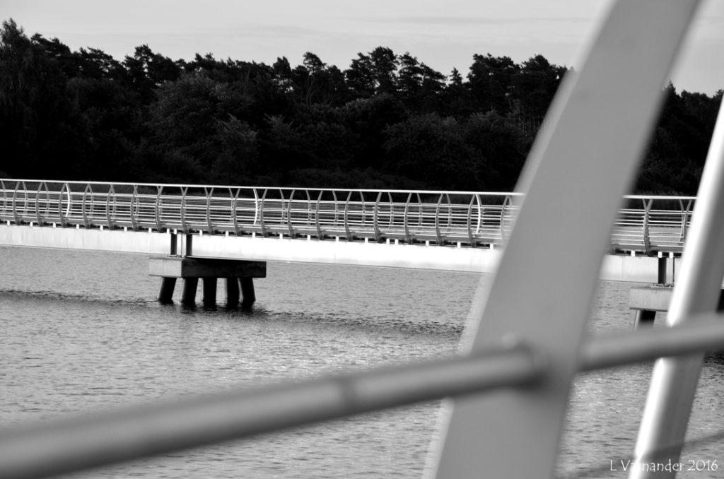 Gångbro 2