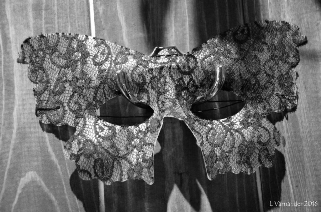 Mask 2