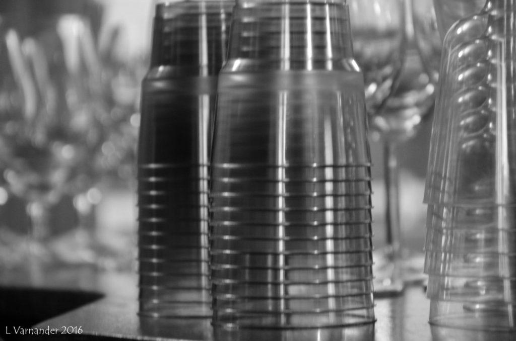 glas-2
