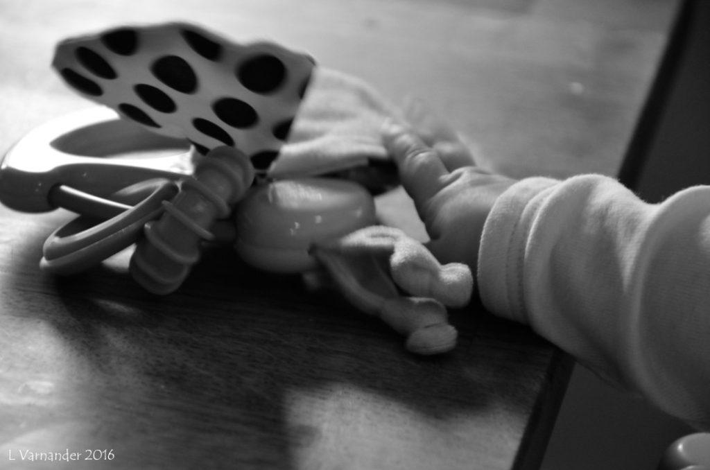 liten-hand